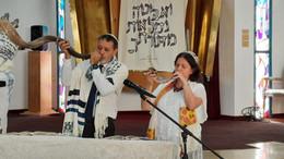 """דרשות הרבנים ליום כיפור תשפ""""ב"""
