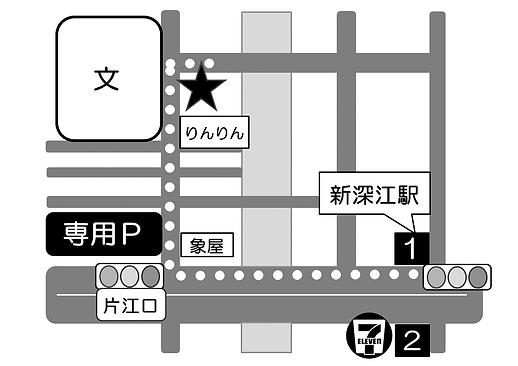 monoパラドール地図.png