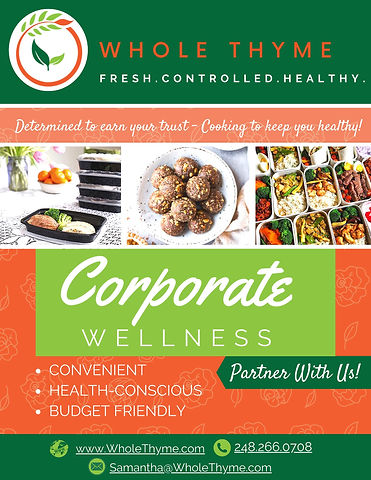 Corporate%20wellness%201_edited.jpg
