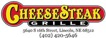CheesesteakGrille564016LincolnNE.png