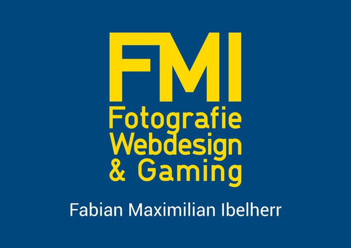 Präsentation 2020 (Fotoclub Wolfratshausen)