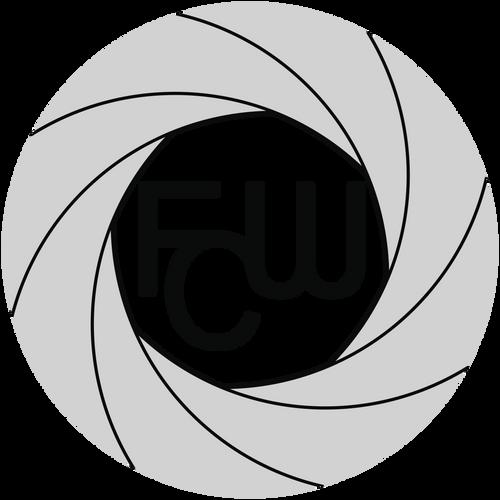 Signet-Erstellung Fotoclub Wolfratshausen 2020