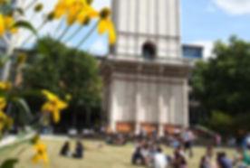 queen tower.jpg