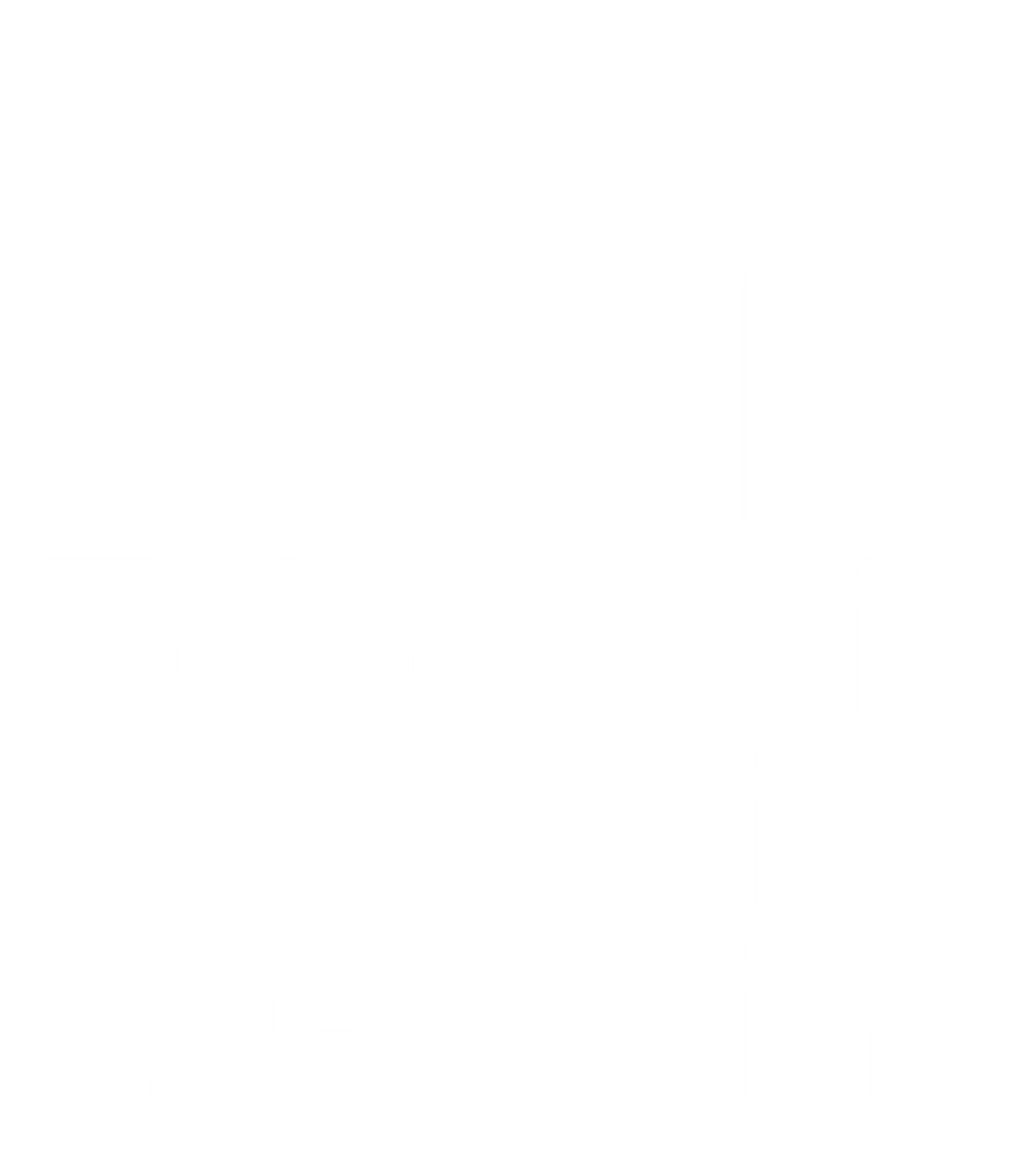 FMI-Logo für 2021