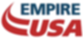 EMPIRE LOGO COMPLTE.PNG