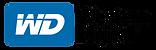 purepng.com-western-digital-logologobran