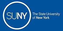 SUNY-logo-white-blue.jpg