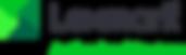 LEX_Primary_Authorized_Partner-logo-RGB-