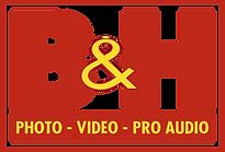 1280px-B&H_Foto_&_Electronics_Logo.svg.p