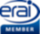 logo-ERAI.png