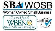 WOSB-WBENC_SBA_LOGO2-310x175.png