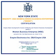 2019 NYS Cert Image.png