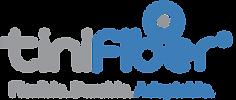 tinifiber-logo-1-1.png
