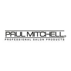 paul-mitchell-vector-logo.png