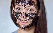 Masken.png