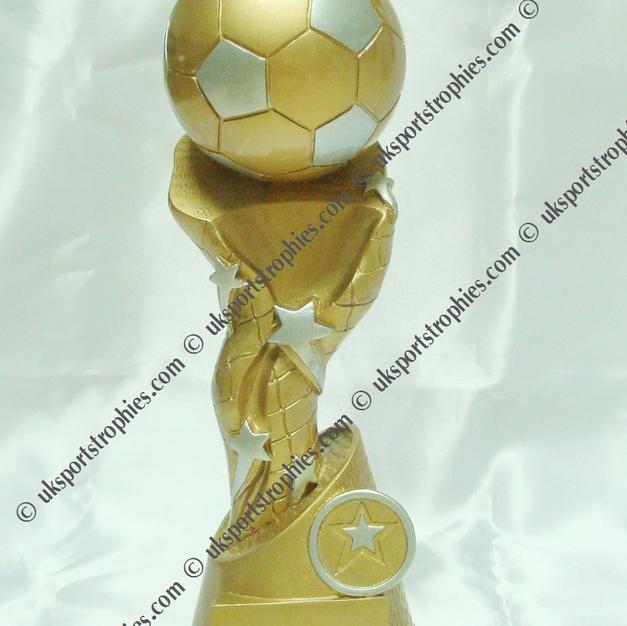 Trophy A.JPG