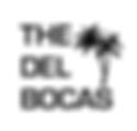 DEL BOCAS - web.png