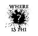 WHEREISPHI.png
