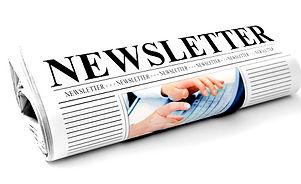 newsletter-image.jpg