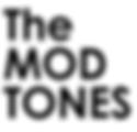 The Mod Tones (FB).png