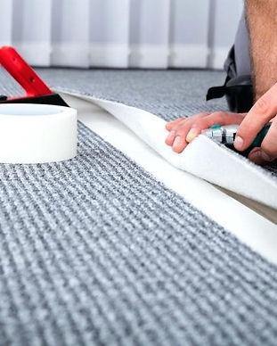 carpet-installation-atlanta-carpet-insta