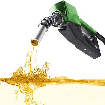 bigstock_liquid_gold_green.jpg