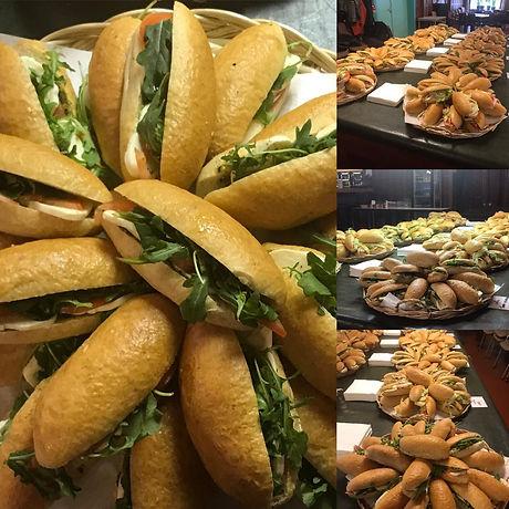 sandwichen.jpeg