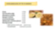 Schermafdruk 2020-03-17 09.22.04.png