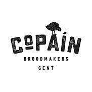 CoPain_Logo.jpg