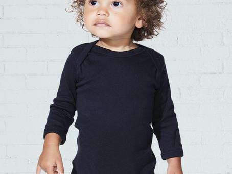 Shop Baby Clothes!