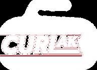 CURLAKlogos-White.png