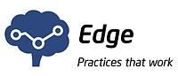 Edge Development Centre | 教育心理學家 | 言語治療 | 心理輔導 | edgedc.org