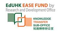 EASE Fund (1).png