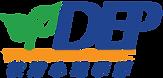 DEP-Logo2.png