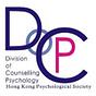 DCOP_logo_100.png