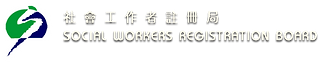 SWRB_Logo.png