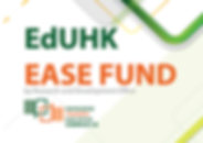 EASE Fund.png
