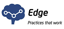 Edge logo v1.png