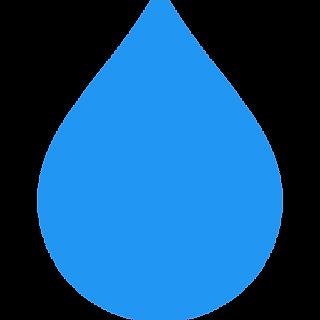 transparent-raindrop-10.png