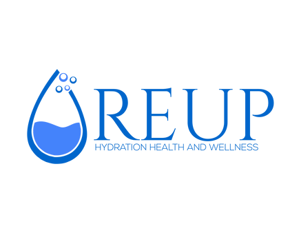 New-REUP-logo-PNG.png