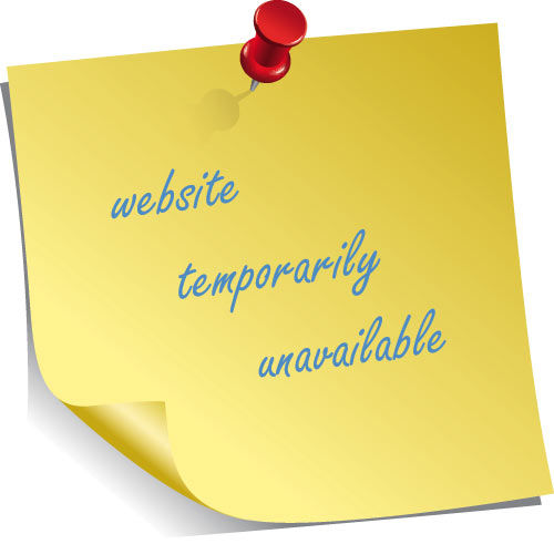 website-unavailable.jpg