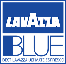 lavazza_blue-logo-81FC76A57E-seeklogo.co
