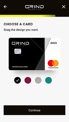 Choose Card Black@2x.png