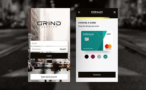 home-grind-banking-app@2x.jpg