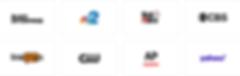 grind-banking-logos.png