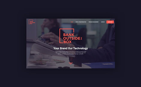 home-bankoutsidebox@2x.jpg