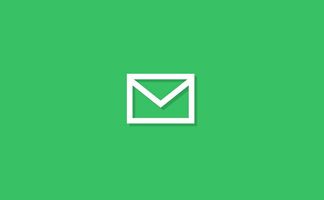 home-greendot-email@2x.jpg