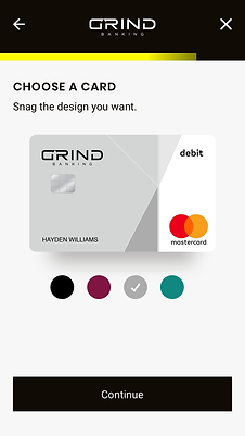 Choose Card Grey@2x.png