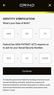 Identity Verification@2x.png