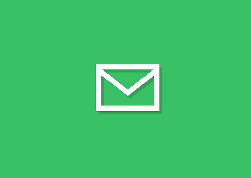 home-greendot-email@2x.png
